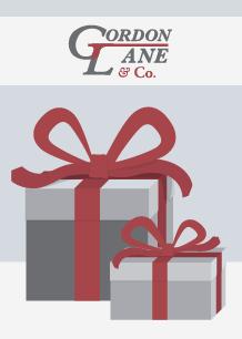 Gains Gifts & Inheritance